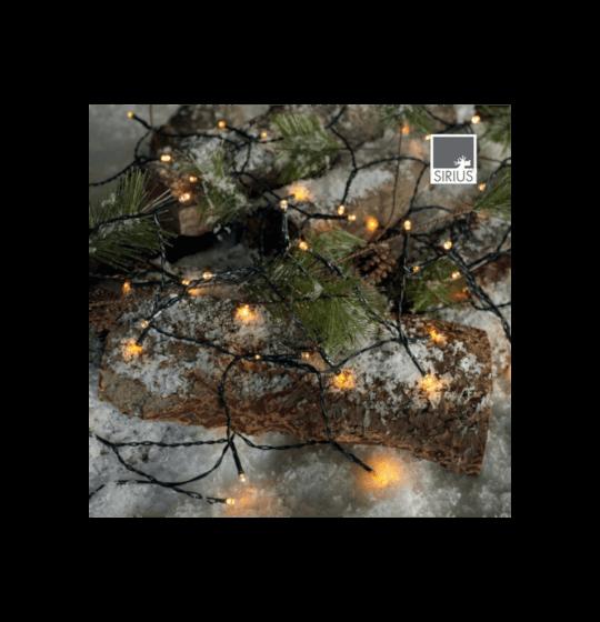 Kölsche Weihnachtsgedichte Kostenlos.Lichterketten Kaufen Für Außen Innen Mit Ohne Led
