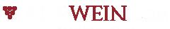 ahrwein.com