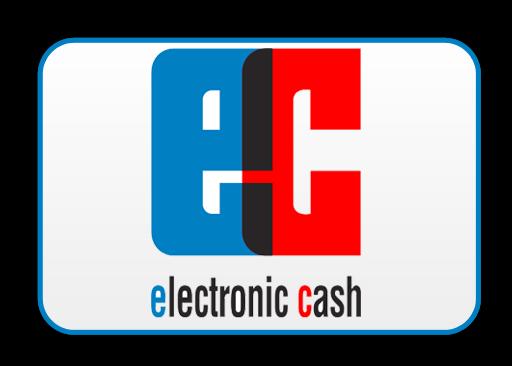 Bezahlung mit EC